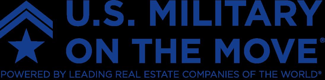 MOM_Logo2017_AllBlue